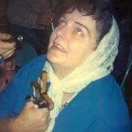 Prophéties de Véronica Lueken (1923-1995 ) Vision de NiIbiru - L'argent ne vaudra plus rien ! V1