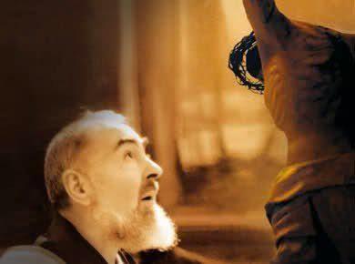 http://www.jesusmariasite.org/wp-content/uploads/content/stpio/Jesus-to-Padre-Pio.jpg